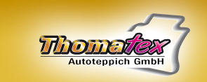 Thomatex